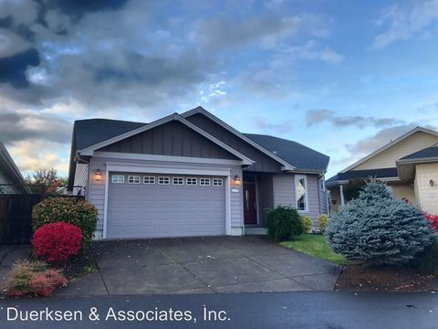 Photo of 4668 Sw 47th Pl, Corvallis, OR 97333