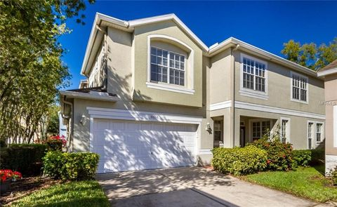 westchase fl single family homes for sale realtor com rh realtor com