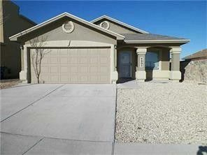 4805 ramon vega ln el paso tx 79938 home for sale and