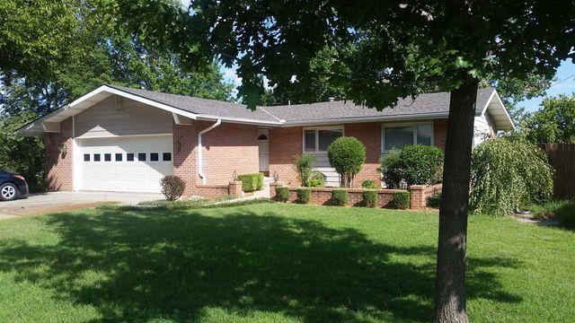 411 highland dr arkansas city ks 67005 home for sale