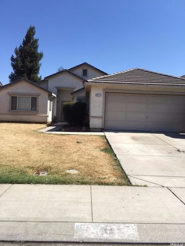 Page 17 Stockton Ca Real Estate Homes For Sale