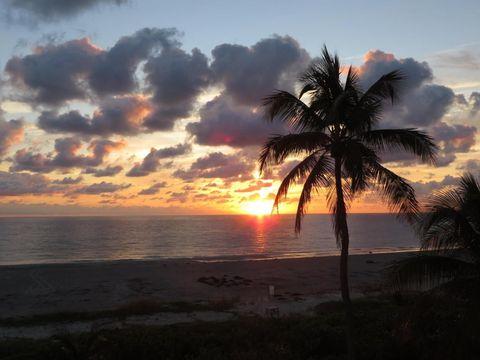 3640 N Ocean Dr Apt 430, Singer Island, FL 33404