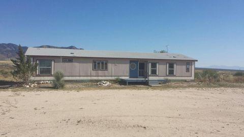 4697 E Dragoon Rd, Dragoon, AZ 85609