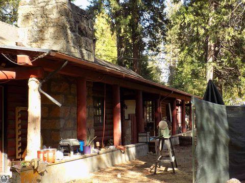 25110 Highway 108, Sierra Village, CA 95335