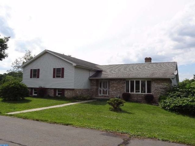 559 willow st pottsville pa 17901 home for sale real