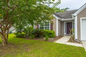 1282 Palm Cove Dr, Charleston, SC 29492