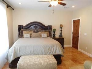 172 Jeff Jones, Clint, TX 79836   Bedroom