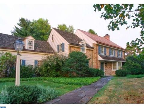 rydal pa real estate homes for sale
