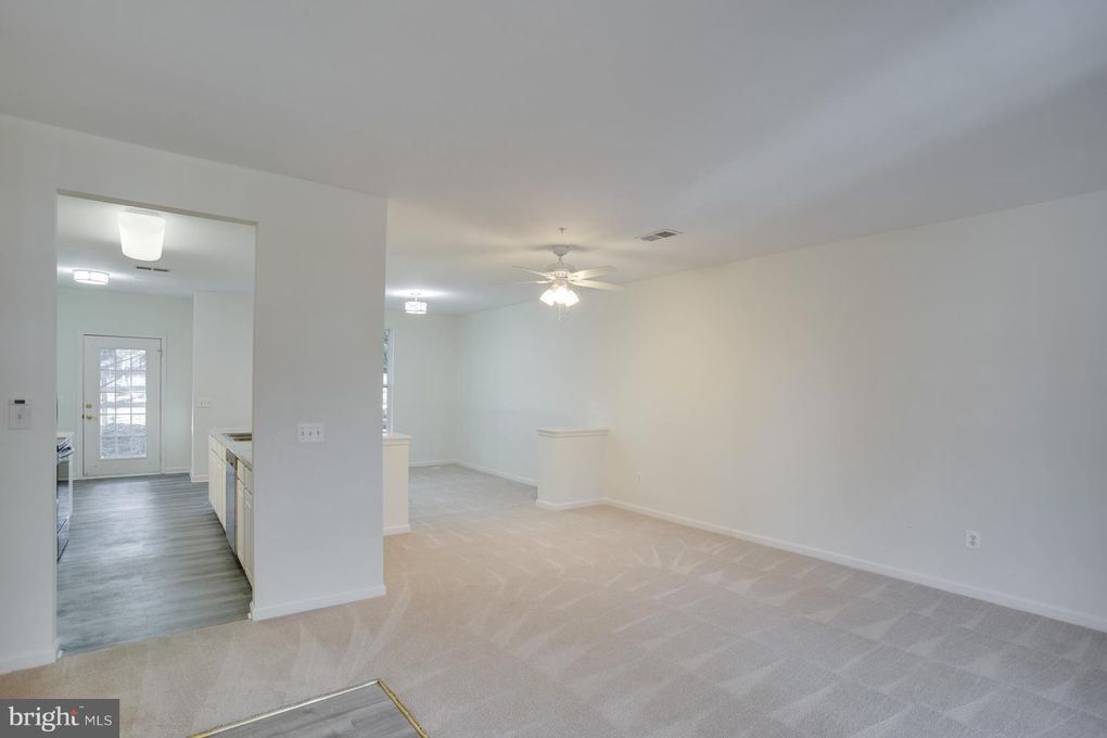 Condo For Rent 87 Harbour Heights Dr Annapolis Md 21401