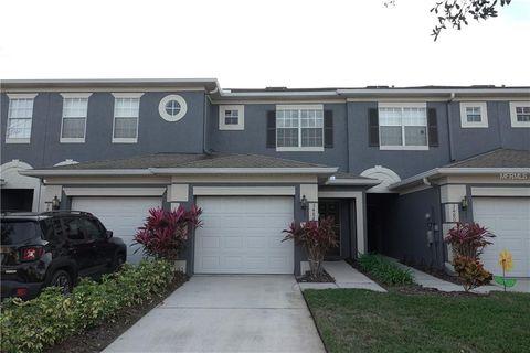 Photo of 3484 Victoria Pines Dr Unit 153, Orlando, FL 32829