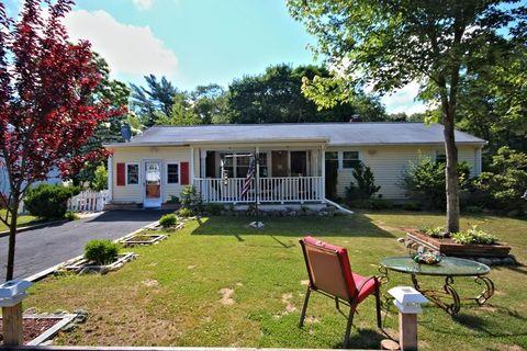 Holbrook ma real estate holbrook homes for sale realtor 9 leonard ln holbrook ma 02343 mightylinksfo