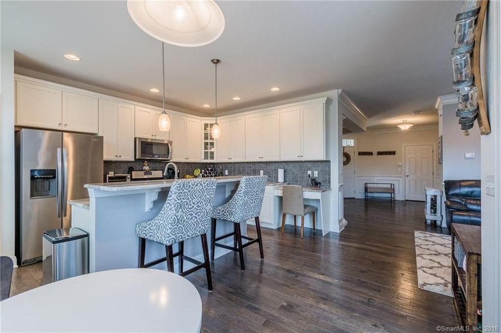 Superior Home Design 06810 Part - 10: 3 Wilderswood Way, Danbury, CT 06810