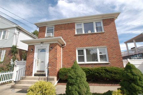 360 Covert Ave, Floral Park, NY 11001