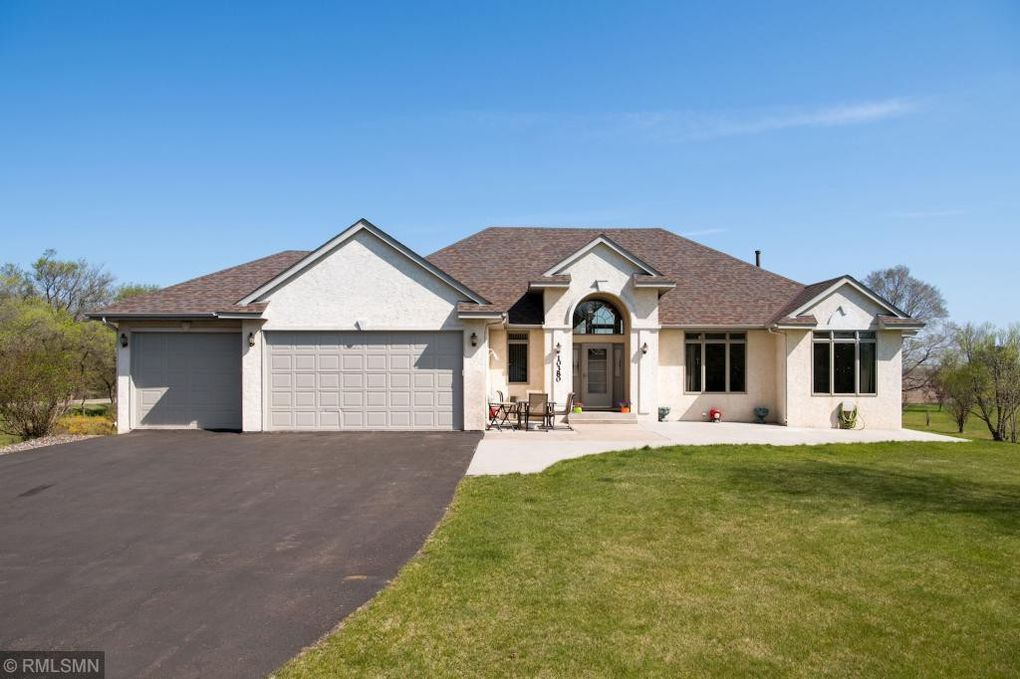 10380 266th Ave Nw, Livonia Township, MN 55398