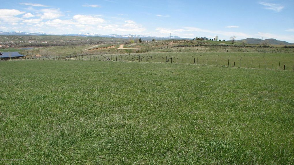 tbd rangely st craig co 81625 land for sale and real