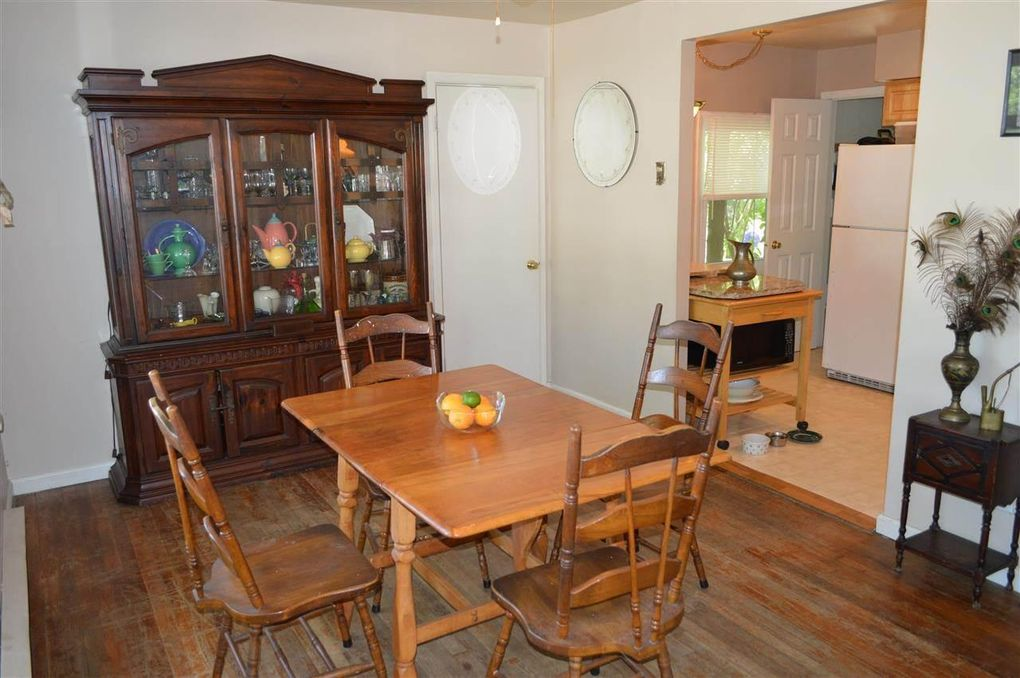 cape may nj homes for interior furniture year round ekenasfiber rh ekenasfiber johnhenriksson se