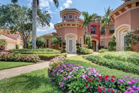 Palm Beach Gardens FL Condos Townhomes for Sale realtorcom