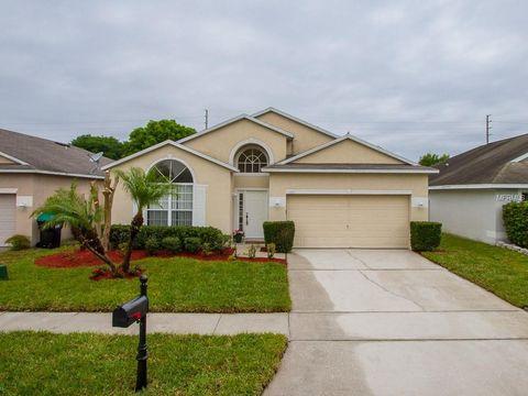 fieldstream west orlando fl real estate homes for sale realtor rh realtor com