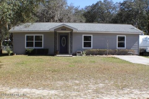 1480 state 100 rd melrose fl 32666 home for sale and