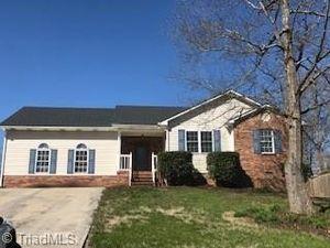 view all mocksville nc homes housing market schools realtor com rh realtor com