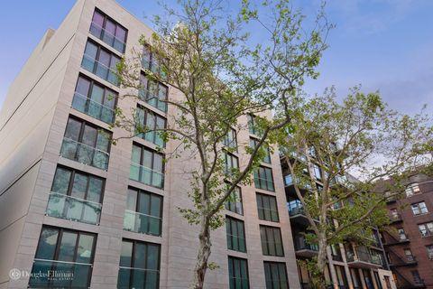 15 E 19th St Unit 3 A, Brooklyn, NY 11226