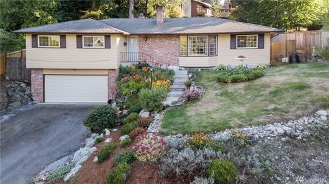 8602 Olympic View Dr Edmonds WA 98026