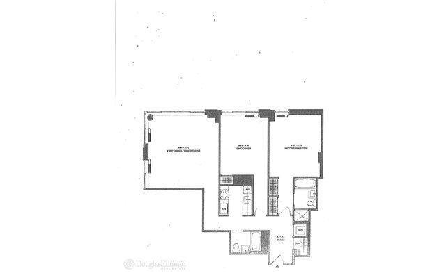 400 W 63rd St Apt 1507, New York, NY 10069 H Hot Tub Wiring Diagram on