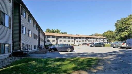 175 Willard St Apt 6, Lowell, MA 01850