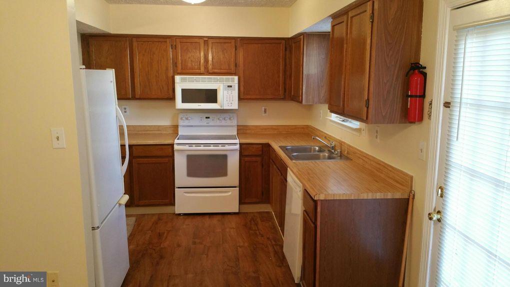 6014 Sirenia Pl Waldorf Md 20603 Home For Rent Realtorcom
