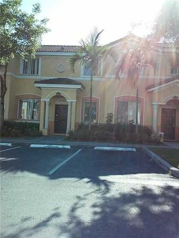 2836 Se 16th Ave # 110, Homestead, FL 33035