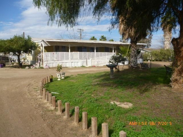 3367 s joaquin ave kerman ca 93630 land for sale and real estate listing