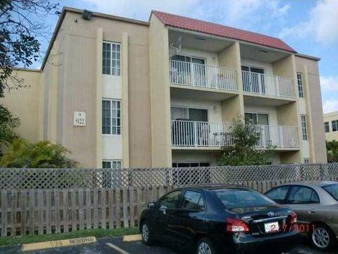 5122 Nw 79th Ave Apt 307, Miami, FL 33166
