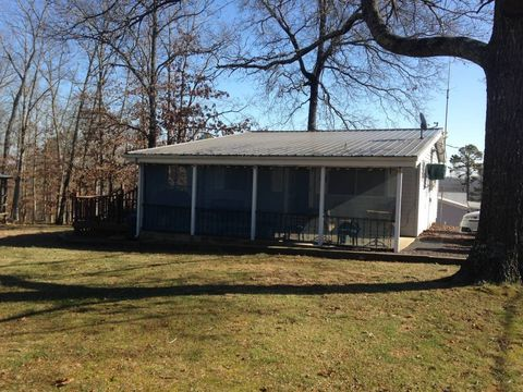 258 Bluffview Ridge Rd, Piedmont, MO 63957