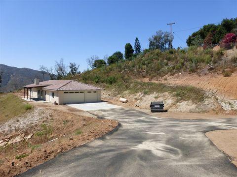 31568 Rancho Amigos Rd, Bonsall, CA 92003
