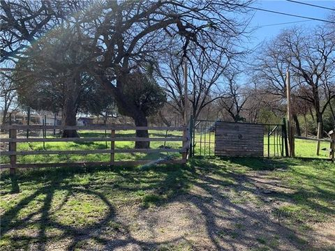 Photo of 1236 Riley St Lot 9, Fort Worth, TX 76115