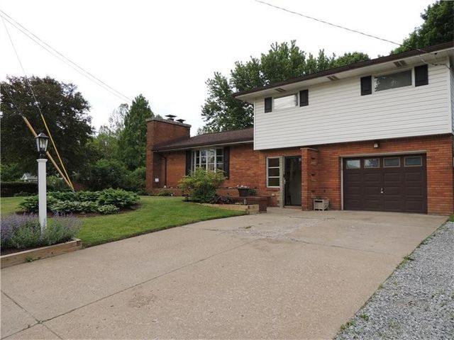 4075 route 130 irwin pa 15642 home for sale and real estate listing