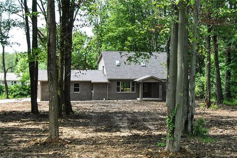 Butler, PA New Homes for Sale - realtor com®