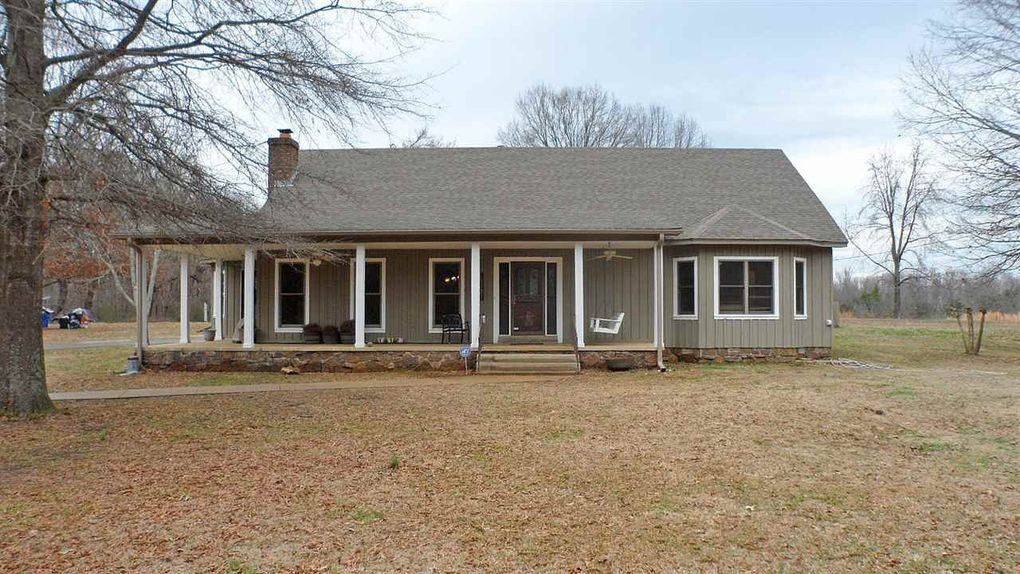 Homes For Rent In Arlington Tn Area