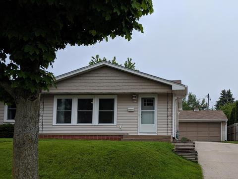2612 Center Ave, Sheboygan, WI 53081