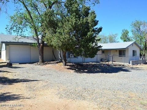 dewey az foreclosures foreclosed homes for sale