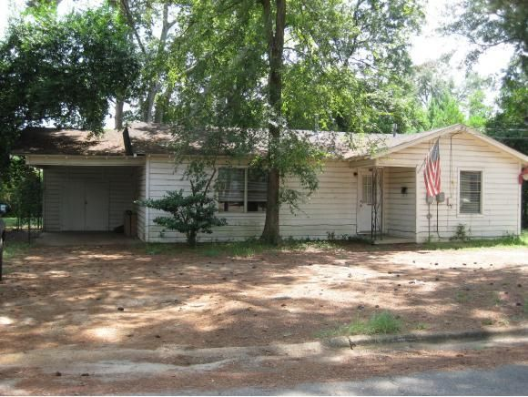 205 hasley st nacogdoches tx 75961 home for sale real estate