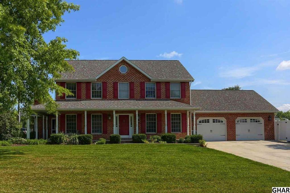 Carlisle Pa Real Estate Carlisle Homes For Sale | Autos Post Realtor.com Pennsylvania