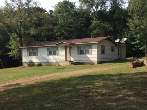 650 County Road 3348, Clarksville, AR 72830