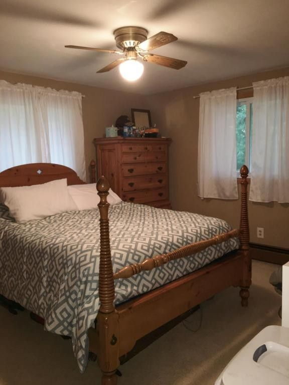 menominee personals Michigan classifieds post free ads for apartments, houses for rent, jobs, furniture, appliances, cars, pets and items for sale.