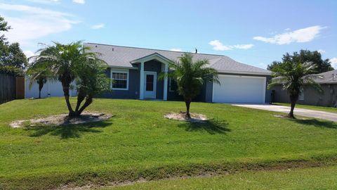 436 Heather Ave Ne, Palm Bay, FL 32907
