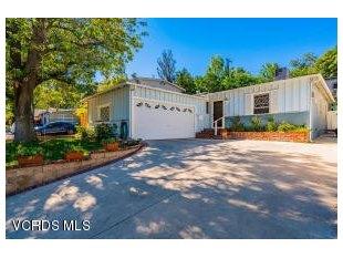 >5223 Tendilla AveWoodland Hills, California 91364