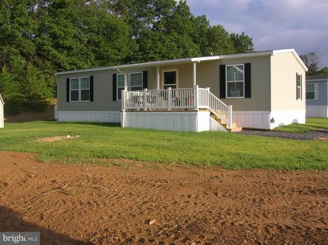 Harrisburg, PA Mobile & Manufactured Homes for Sale - realtor com®
