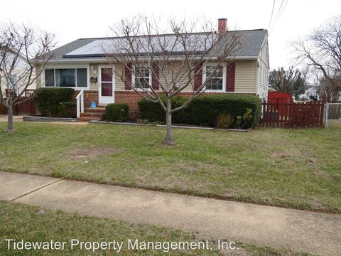 Photo of 536 Pritchard Dr, Linthicum, MD 21090