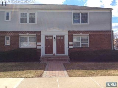 Photo of 109 B Hastings Ave, Rutherford, NJ 07070