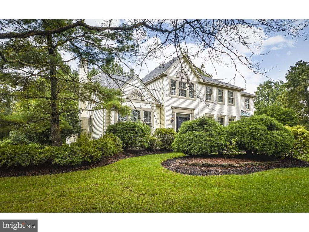 1505 Brookfield Rd, Yardley, PA 19067 - realtor.com®